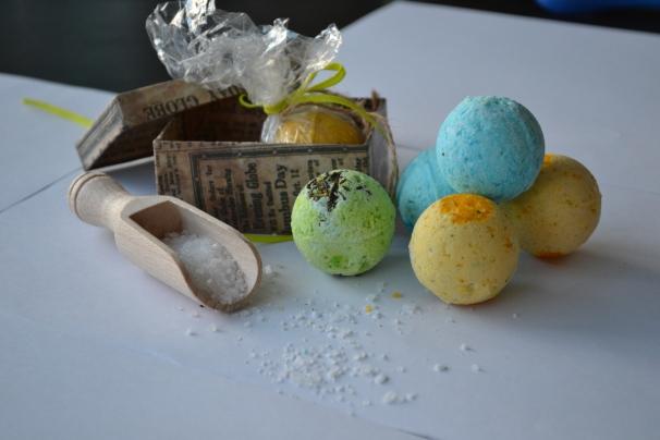 bath bomb bath balls handmade diy bath boms recipe бомбочки для банны мастер класс